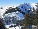 Alpine Peaks, Tahoe City, CA