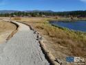 Glenshire - Devonshire, Truckee CA