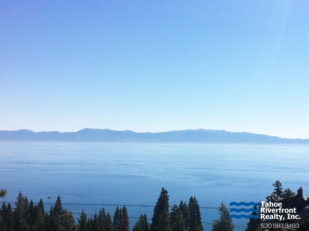 middle eastern singles in tahoe vista Contact: 7010 n lake blvd, tahoe vista, ca 96148, phone: 530-913-9212 photo: tahoe adventure company what is there to do with kids in lake tahoe back to top or places to eat, excursions, bucket list, fun & cheap weekend getaways, what's near me.
