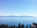 Highland Green, Tahoe City, CA
