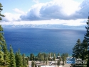 Homewood, Lake Tahoe CA