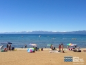 kings-beach-tahoe2