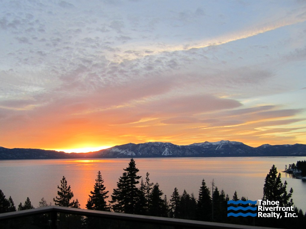 crystal meadows of tahoe inc case Zillow has 465 homes for sale in south lake tahoe ca  2306 sky meadows ct, south lake tahoe, ca sierra sotheby's international realty 5 days on zillow.