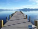 North Lake Tahoe, CA