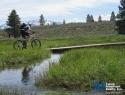 sierra-meadows-truckee