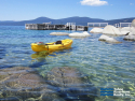 Tahoe Vista Real Estate Homes for Sale