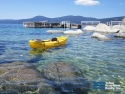Tahoe Vista Real Estate Homes for Sale