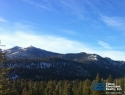 Tahoma CA, Rubicon Peak