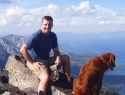 Todd Killian, Lake Tahoe Real Estate Professional