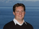Todd Killian, Lake Tahoe Real Estate Professional