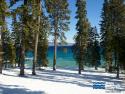 West Lake Tahoe Real Estate