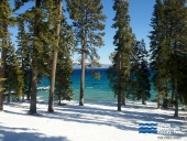 West Lake Tahoe Real Estate