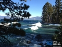 West Shore Lake Tahoe
