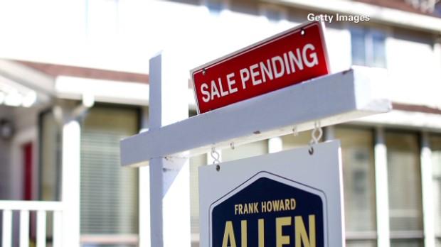 140127131704-n-housing-market-rebound-first-time-home-buyer-00003014-620x348